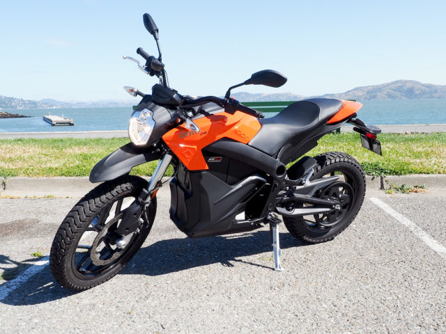 Motorcycle Loan   CCNC Chamber - The Places You'd Rather Be